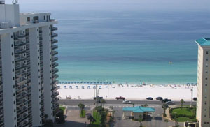 Brand New Ariel Dunes Iniums A Vacation Al Paradise Destin Condos Centrally Located On The Seascape Golf Beach And Tennis Resort Miramar